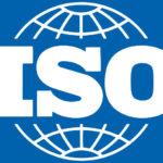 Caster Concepts se re-certifica como ISO 9001-2008
