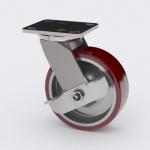 30 Series Medium Duty | Caster Concepts
