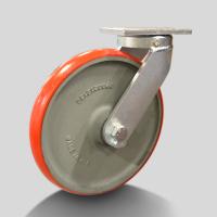 Caster Concepts 60 Series 10x1.75 | Caster Concepts