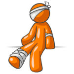 Protección Contra Lesiones en el Sitio de Trabajo: Comienza con el Piso