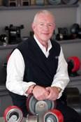 El Dr. William Dobbins es Nombrado Presidente y CEO de Caster Concepts, Inc.