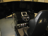Conceptual_Innovations-Driving_Simulator_web