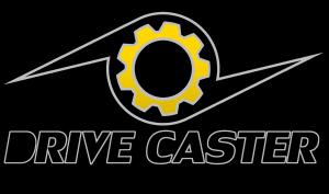 DriveCasterLogo