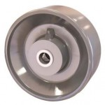 Forged-Steel-Wheel-150x150