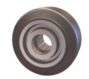 Mold-on-Rubber-1
