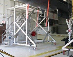 USAF-pic-300x234