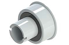 Annular Ball Bearing