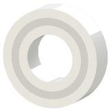 bearing_type_3