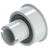 bearing_type_4