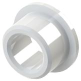 bearing_type_5