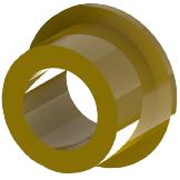 bearing_type_6