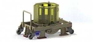 centrifuge-cart-300x137