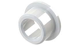 delrin-bearings