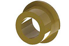 oilite-and-bronze-bearings