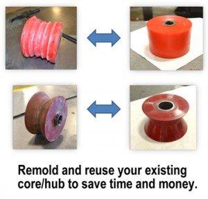 poly-wheel-remold