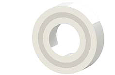precision-sealed-ball-bearings