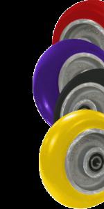 wheel-material