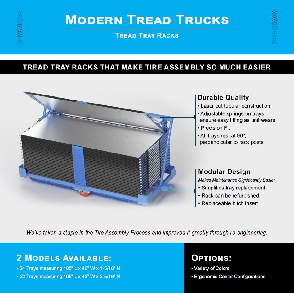modern-tread-trucks-1