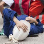 5 Maneras que al Usar la Rodajas de Uso Pesado correcta pueden Minimizar el Riesgo de Lesiones Corporales