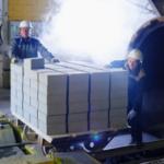 Cómo la Rodaja de Uso Pesado Adecuada Puede Promover la Seguridad en el Lugar de Trabajo