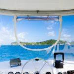 Cómo los Astilleros Usan Ruedas de Rodaja de Uso Pesado para Mover los Barcos