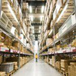 Estudio de Caso: Fuerza de Empuje Inicial con Dos Dedos Mejora Eficiencia del Distribuidor