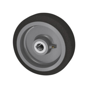 keyway-wheels