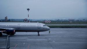 Cómo Caster Concepts Ayuda a la Industria Aeroespacial con Innovadores Productos de Rueda de Rodaja