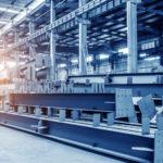 Las Ruedas para Rodajas Favoritas de la Industria Manufacturera y sus Beneficios