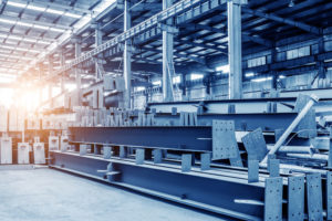5 Consejos para una Mejor Eficiencia y Productividad en el Lugar de Trabajo.