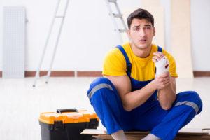 ¿Qué Efecto tiene la Lesión Laboral en los Ingresos de su Empresa?