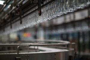 ¿Qué tan Importante es la Manufactura de Respuesta Rápida (MRR) en el Sector de Rodajas Industriales?