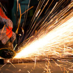 Cómo MRR Puede Ayudar a los Fabricantes de Rodajas Industriales de Acero a Funcionar de Forma Eficiente